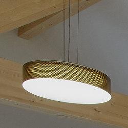 Lisa | Lisa P | Lámparas de suspensión | Neue Werkstatt