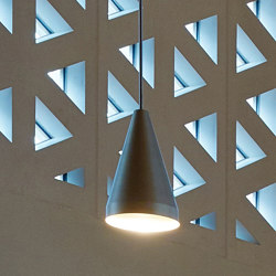 Mauritius | Lampade sospensione | Neue Werkstatt