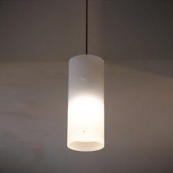 Neulicht | Lampade sospensione | Neue Werkstatt