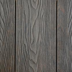 Ecolegno decking Old Timber   Wood flooring   Saimex