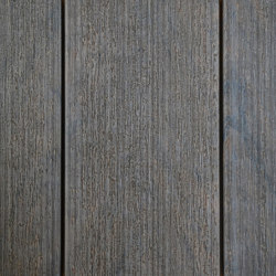Ecolegno decking Old Timber | Wood flooring | Saimex