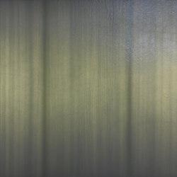 Fibra deckplank - translucent with led   Natural composites   Saimex