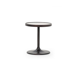 V212 | Occasional Table | Mesas auxiliares | Aston Martin Interiors