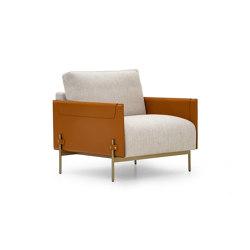 V215 | Armchair | Armchairs | Aston Martin Interiors