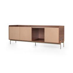 V236 | Sideboard | Credenze | Aston Martin Interiors