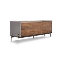 V246 | Sideboard | Sideboards | Aston Martin Interiors