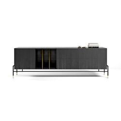 V267 | Sideboard | Sideboards | Aston Martin Interiors