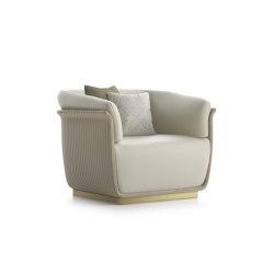 Allure Armchair | Sillones | Capital
