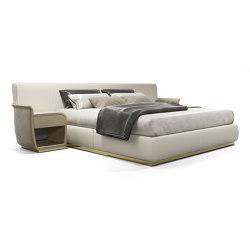Allure Lux Bed XL | Betten | Capital