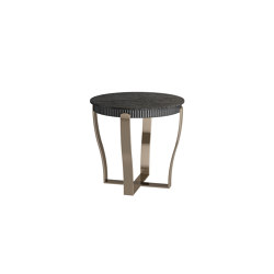 Aristo M Service Table | Side tables | Capital