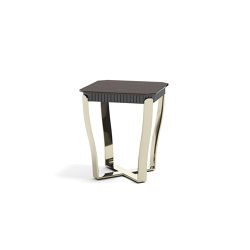 Aristo MQ Service Table | Side tables | Capital