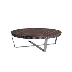 Aristo XLCoffee Table | Tables basses | Capital