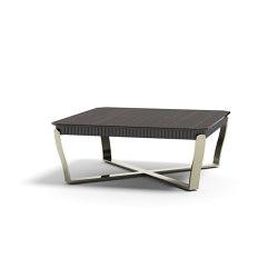 Aristo XQ Coffee Table | Coffee tables | Capital