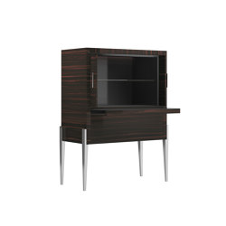 Charme 2D Cabinet | Armoires | Capital