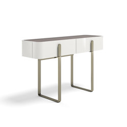 Eden Consolle | Console tables | Capital