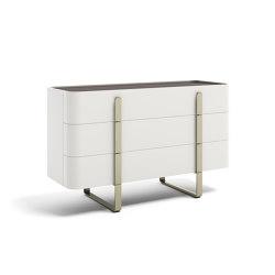 Eden Dresser | Aparadores | Capital