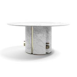 Tische | Möbel