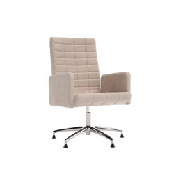 Explorer L Office Armchair | Bürodrehstühle | Capital