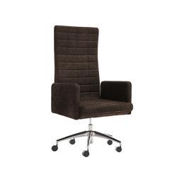 Explorer XL Office Armchair | Sillas de oficina | Capital