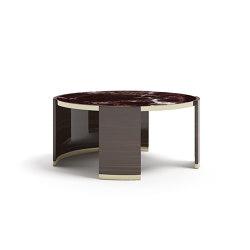 Jewel Coffee Table .90 | Coffee tables | Capital