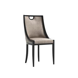 Karab Chair | Chairs | Capital