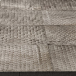 Karpet 10 Rug | Rugs | Capital