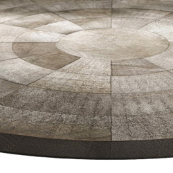 Karpet 8 Rug | Rugs | Capital
