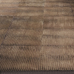 Karpet 9 Rug | Rugs | Capital
