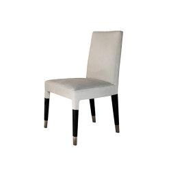 Keatrix M Chair | Chairs | Capital