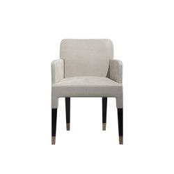 Keatrix S Chair | Sillas | Capital