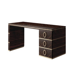 Kia Consolle | Tables consoles | Capital