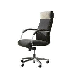 Kid Office Armchair   Office chairs   Capital