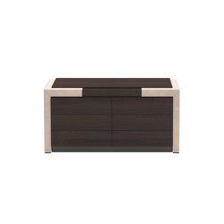 Kirk Dresser | Sideboards | Capital