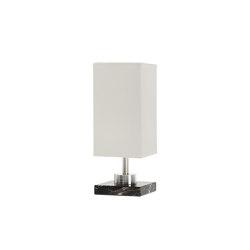 Kiska Table Lamp | Table lights | Capital