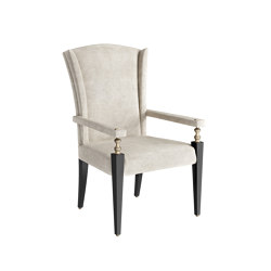 Klose L Chair | Chairs | Capital