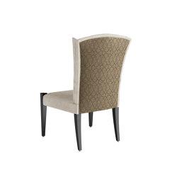 Klose M Chair   Sillas   Capital