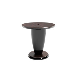 Kong S Service Table | Side tables | Capital