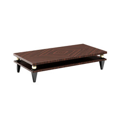 Korp Coffee Table | Coffee tables | Capital
