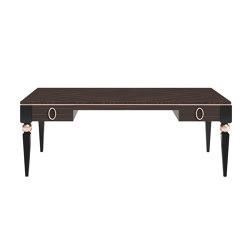 Korp Writing Desk | Desks | Capital
