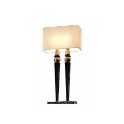Korp-B Table Lamp | Table lights | Capital