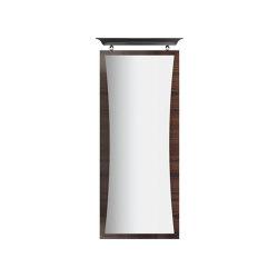 Korp-R Mirror | Mirrors | Capital