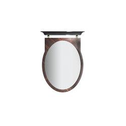 Korp-T Mirror   Mirrors   Capital