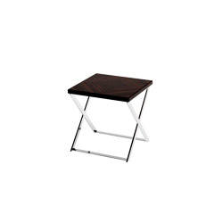 Kross Service Table | Tables d'appoint | Capital