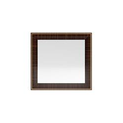 KU-Q Mirror | Espejos | Capital