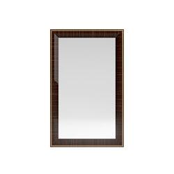 KU-R Mirror | Spiegel | Capital