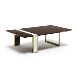Lincoln Coffee Table | Couchtische | Capital