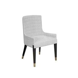 Madame S/b Chair | Chairs | Capital