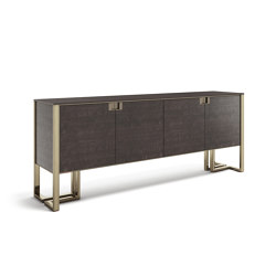 Match Sideboard | Sideboards | Capital