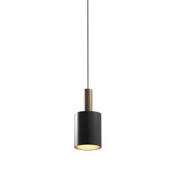 Musa-A Suspended Lamp | Lámparas de suspensión | Capital