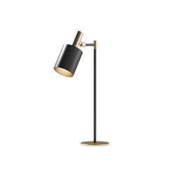 Musa-B Table Lamp | Lámparas de sobremesa | Capital